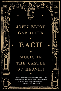 Amazon johannes brahms a biography ebook jan swafford bach music in the castle of heaven fandeluxe Image collections