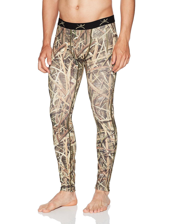Terramar Men's Stalker Pants