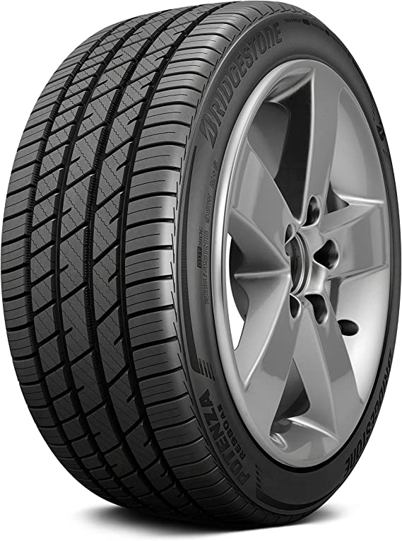 bridgestone potenza re980as review