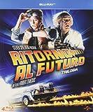 Ritorno al Futuro - Cofanetto Completo (4 Blu-Ray)