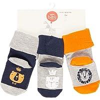 Koton Erkek Bebek Çorap