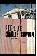 Red Line Kindle Edition