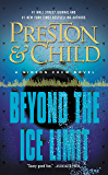 Beyond the Ice Limit: A Gideon Crew Novel (Gideon Crew series) (English Edition)
