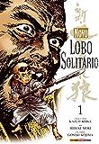 Novo Lobo Solitário - Volume 1
