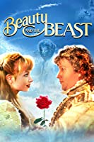 Beauty and the Beast (1987)