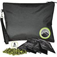 Amazon Best Sellers: Best Tobacco Pipes & Accessories