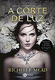 A corte de Luz (The Glittering Court)