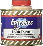 Epifanes Thinner for P and V Brush
