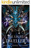 The Light Dweller