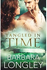 Tangled in Time (The MacCarthy Sisters) Kindle Edition