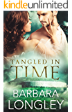 Tangled in Time (The MacCarthy Sisters)