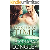 Tangled in Time (The MacCarthy Sisters Book 1)