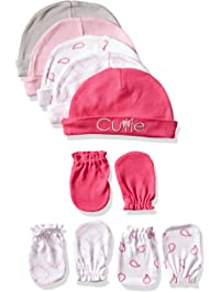 14abb88ed Baby Boys Gloves and Mittens