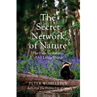 Secret Network of Nature, The