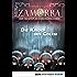 Professor Zamorra 1154 - Horror-Serie: Die Kinder des Golem