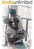 Stealing Conleigh: Part 1 (Stealing Love )