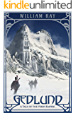 Gedlund (A Tale of the Verin Empire Book 1)