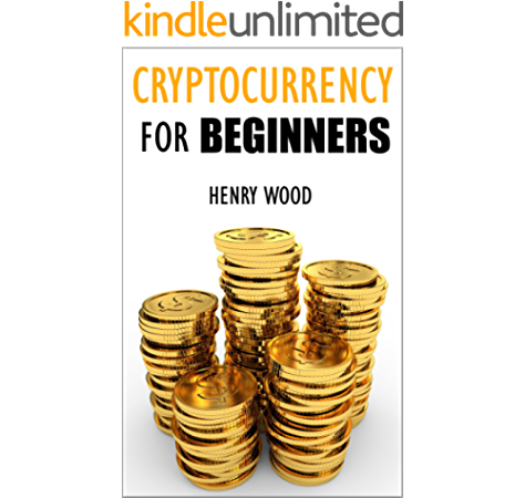 can you make money with cryptocurrency online forex trading course beginners free