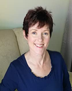 Leeanna Morgan