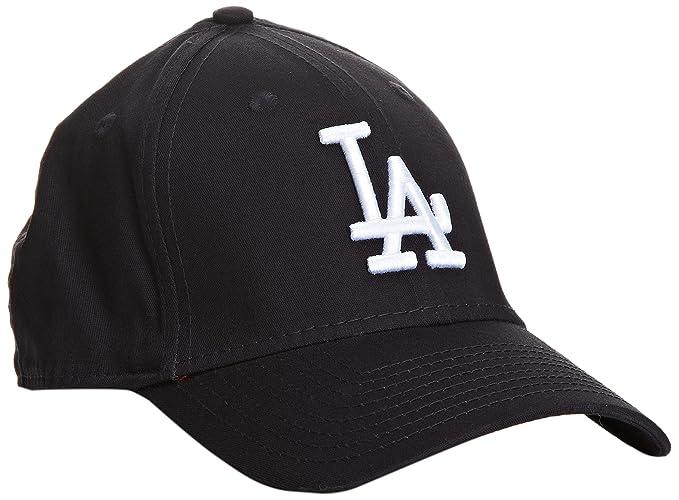 A NEW ERA Era 39Thirty League Basic Los Angeles Dodgers - Gorra para Hombre
