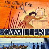 The Other End of the Line: Inspector Montalbano Mysteries, Book 24