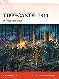 Tippecanoe 1811: The Prophet's battle