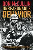 Unreasonable Behavior: An Autobiography
