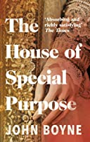 The House Of Special
