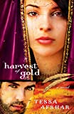 Harvest of Gold (English Edition)