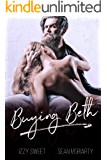 Buying Beth: A Dark Romance (Disciples Book 3)