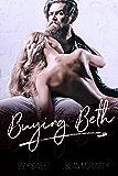 Buying Beth: A Dark Romance (Disciples Book 3) (English Edition)