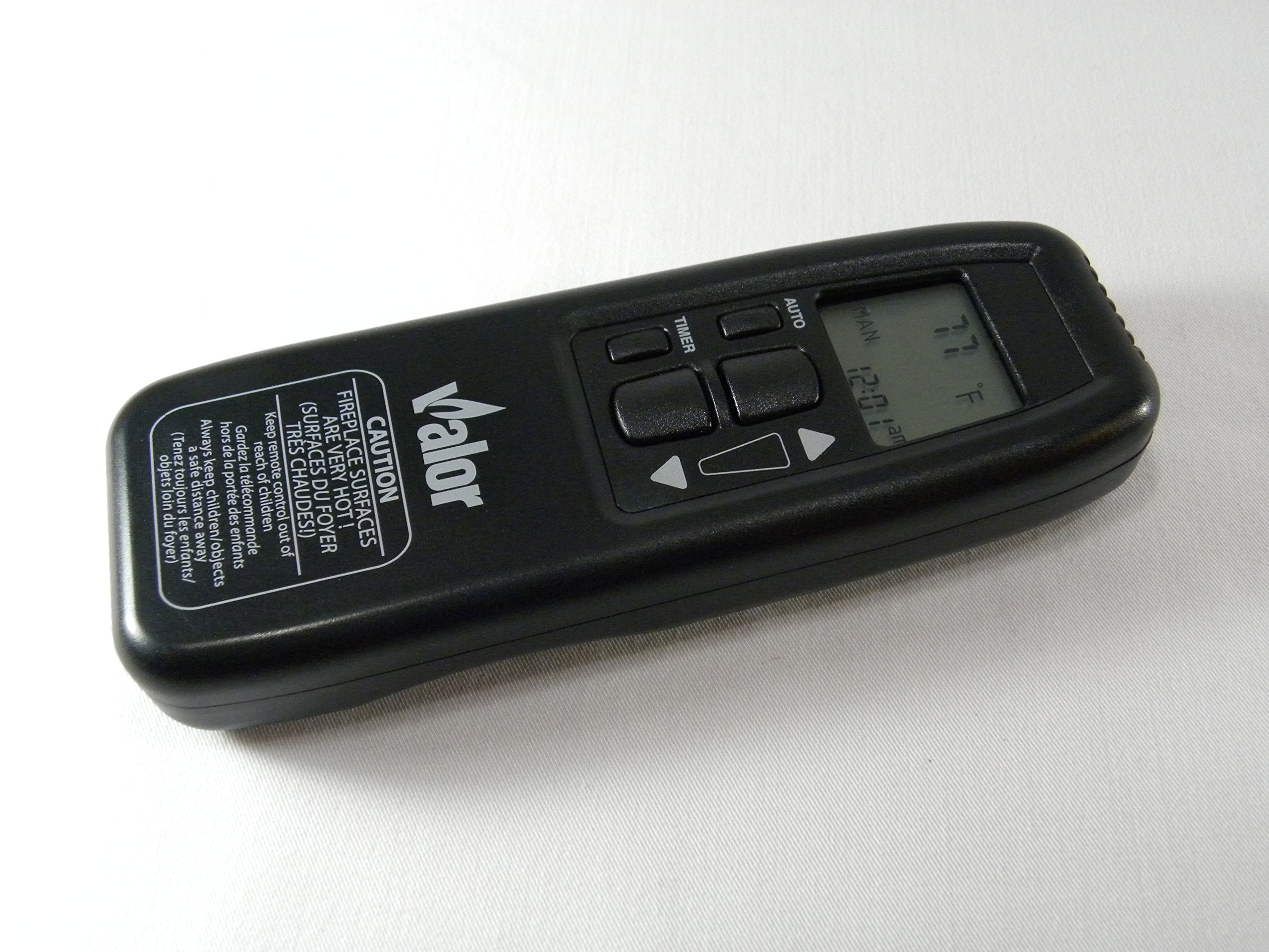 Maxitrol Ultrasonic Remote G30-ZRHTT by MAXITROL