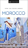 Good guide book for Morocco.