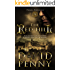 The Red Hill (Thomas Berrington Historical Mystery Book 1)