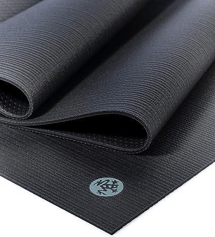 manduka yoga mat promotion