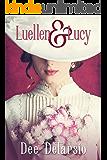 Luellen & Lucy