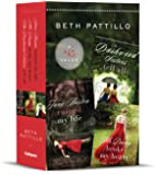 Jane Austen Three-Book Box Set (Jane Austen Ruined My Life, Mr. Darcy Broke My Heart, The Dashwood Sisters Tell All) (Jane Austin)