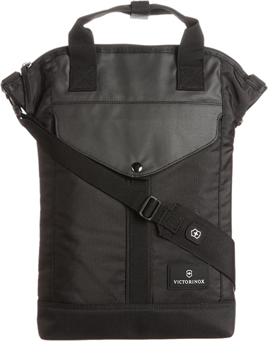 Top 9 Sling Laptop Bag Basecamp