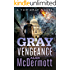 Gray Vengeance (A Tom Gray Novel Book 5)