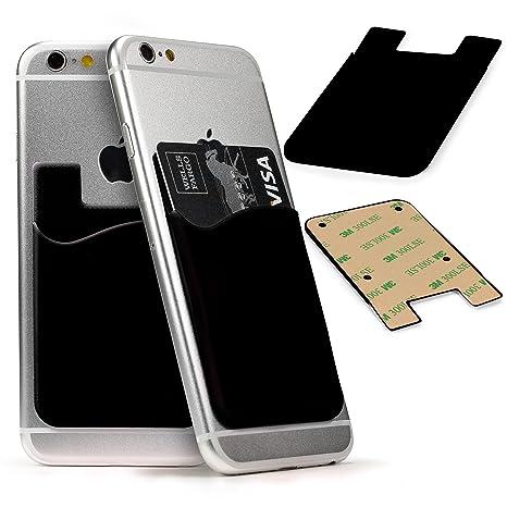 custodia adesivo iphone