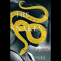 The Snakes: A Novel (English Edition)