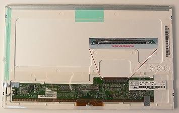 Desconocido Pantalla Ordenador portatil Nueva 10.0 Ref HSD100IFW1 A04 LED New Screen Display: Amazon.es: Electrónica