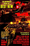The Mammoth Book of Best New SF 14 (Mammoth Books)