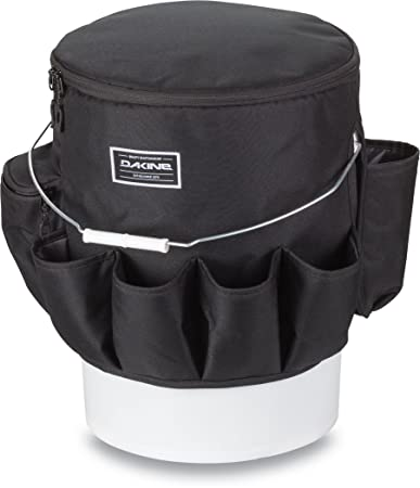 Dakine Unisex Party Bucket Backpack
