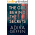 The Girl Behind the Secrets: A Crime Thriller
