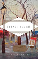 French Poetry: From Medieval To Modern Times