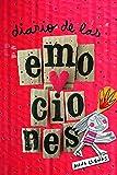 Diario de las emociones (Libros Singulares)