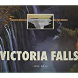 Victoria Falls (Natural Wonders of the World)