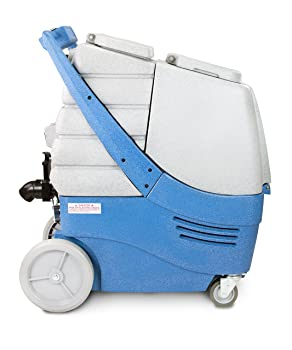 EDIC Galaxy Pro 2700CX-HR Carpet Extractor