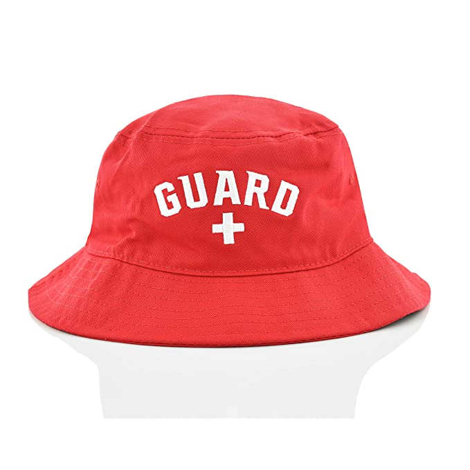 8d8ae7661aa04 Guard Bucket Hat  Amazon.ca  Clothing   Accessories